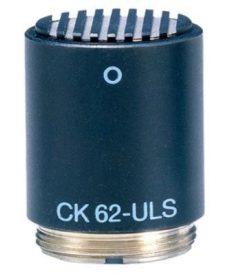 AKG CK62