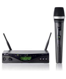 AKG WMS 450 D5 Vocal Set