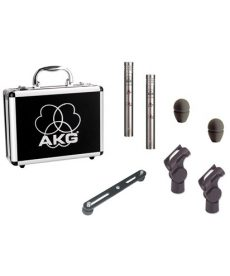 AKG C 451 B/ST