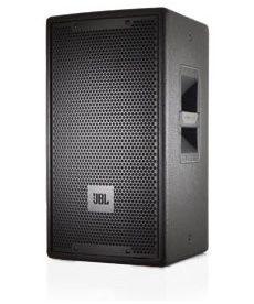 JBL VP7210/95DP
