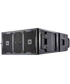 JBL VT4880ADP