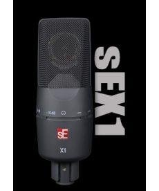 sE Electronics sEX1