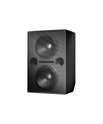 Meyer Sound 650-P