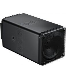Meyer Sound MM-4XPD