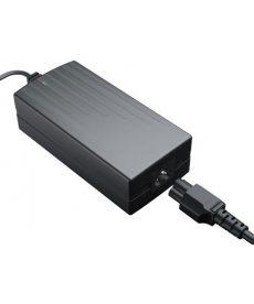 Meyer Sound MPS-481