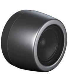 Meyer Sound Stella-4