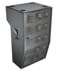 Meyer Sound MVC-5