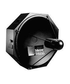 Meyer Sound SB-1