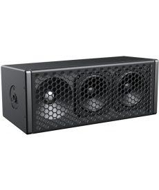 Meyer Sound UP-4XP
