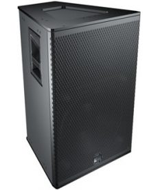 Meyer Sound UPQ-2P