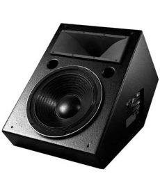 Meyer Sound UM-100P