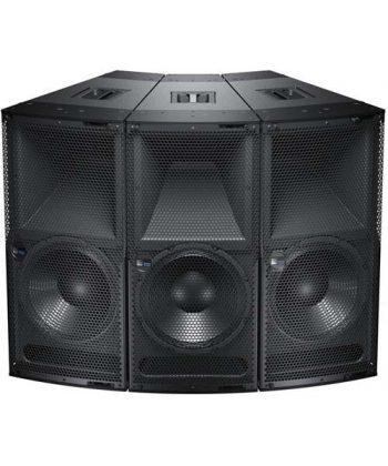 Meyer Sound JM-1P