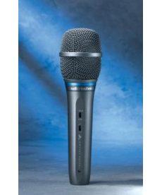 Audio-Technica AE5400