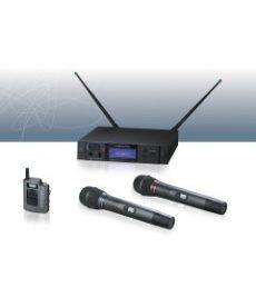 Audio-Technica AEW4315