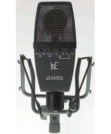 sE Electronics SE4400a