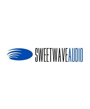 Sweetwave Cables: Speaker Cables