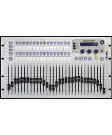 Klark Teknik DN9331