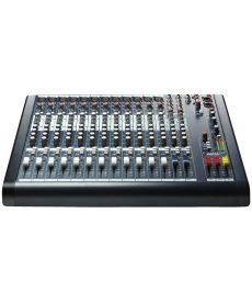 Soundcraft MPMi 12/2