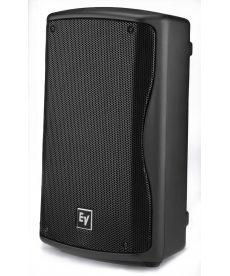 Electro-Voice ZXA1-90W