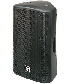 Electro-Voice ZXA5-60B