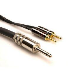 Zaolla Cables ZSPB-110