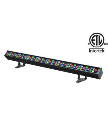 Chauvet COLORado Batten 72 Tour