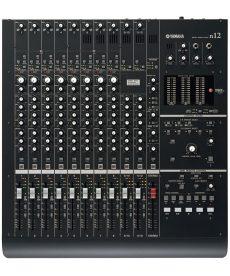 Yamaha n12