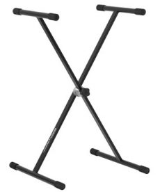 Ultimate Support JamStand JS500