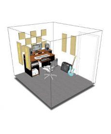 Primacoustic London 8 Kit