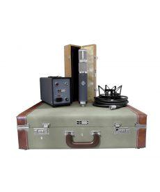Telefunken AR-70 Stereo