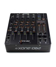 Xone:DB2
