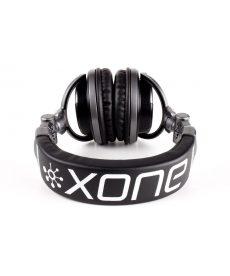 Xone:XD2-53