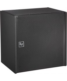 Electro-Voice EVA-1151D