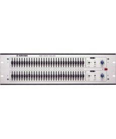 Klark Teknik DN360-P2H-B