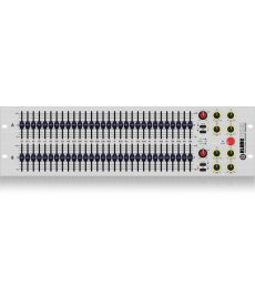 Klark Teknik DN370B