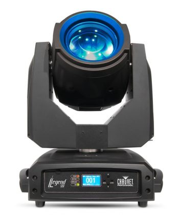 Chauvet Legend 230SR Beam