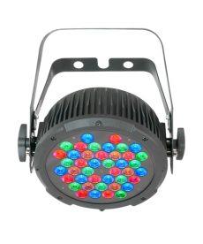 Chauvet SlimPAR Pro RGBA