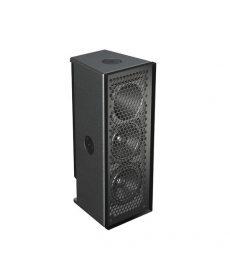 Meyer Sound UPM- 2XP