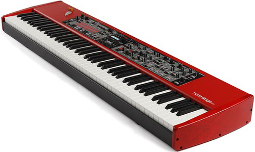 nord_stage_88ex_angle1.jpg