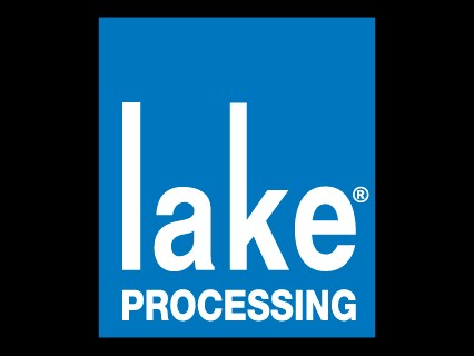 Lake LM Series digital audio processors
