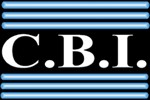 cbi professional audio cables
