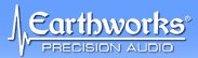 Earthworks Precision Audio Microphones