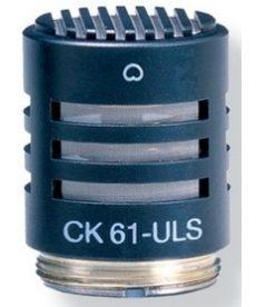 AKG CK61