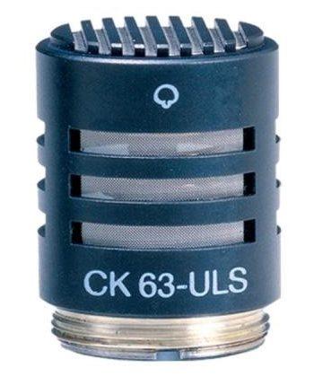 AKG CK63