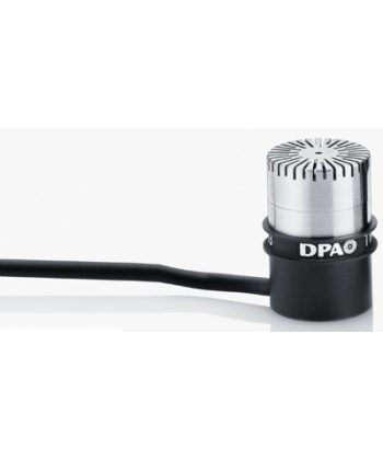 DPA 4051/52/53