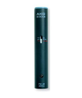 AKG SE 300 B