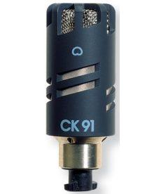 AKG CK 91