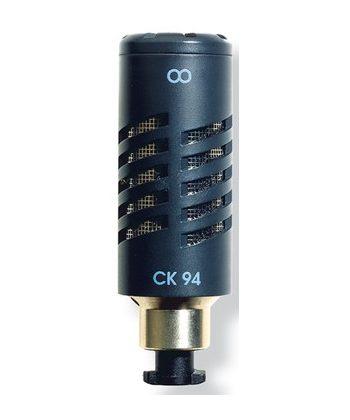 AKG CK 94