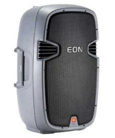 JBL EON305