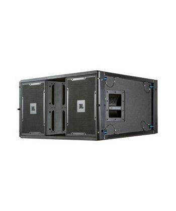 JBL VT4889-1